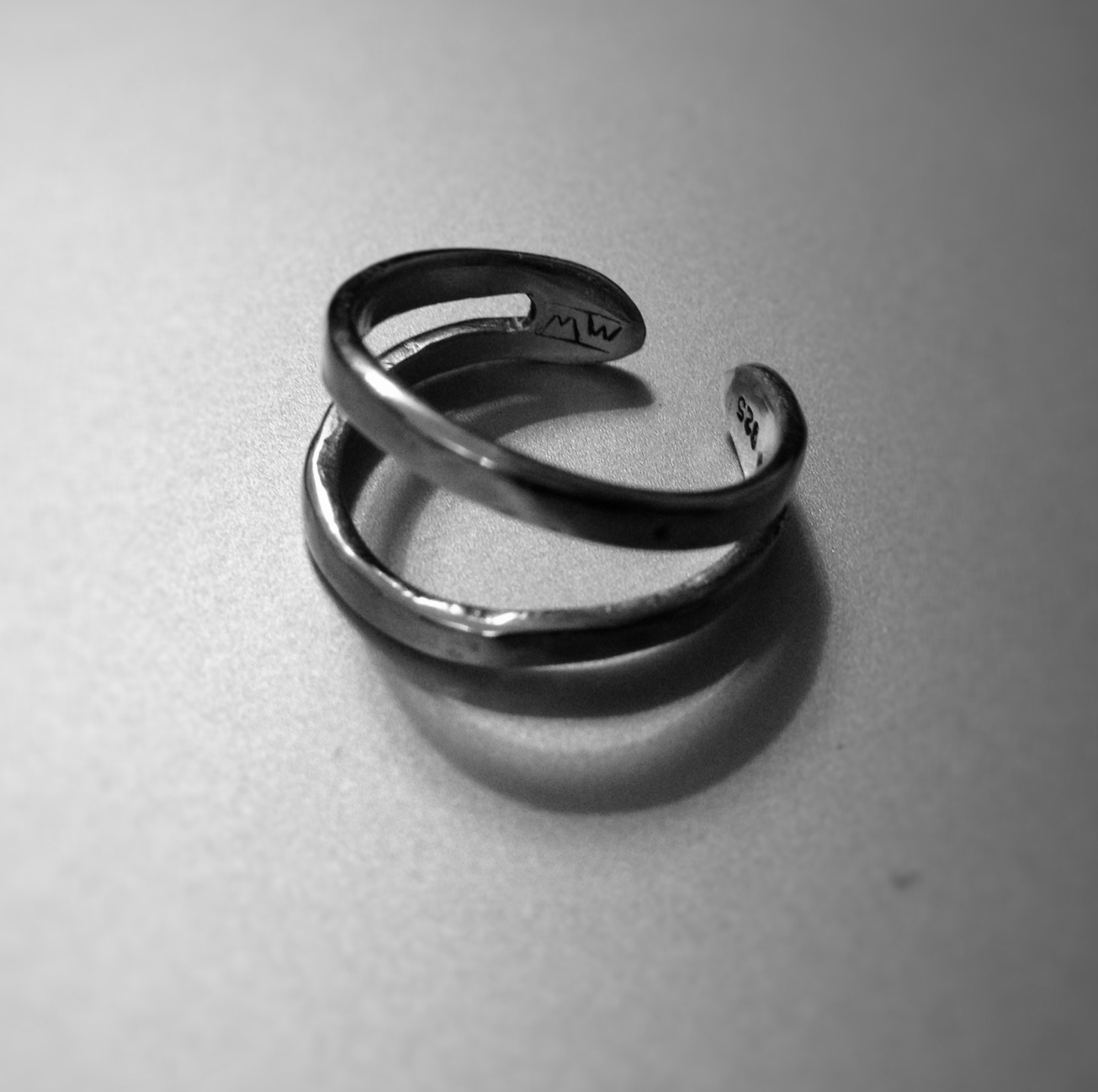 adjustablesplitring1